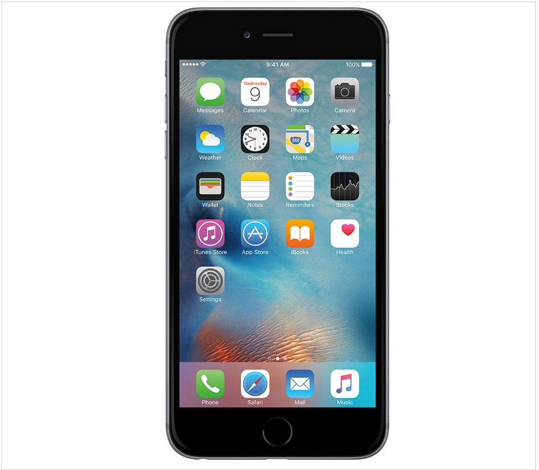 apple com iphone 6 apple iphone 6 plus 128gb wireless city 4951