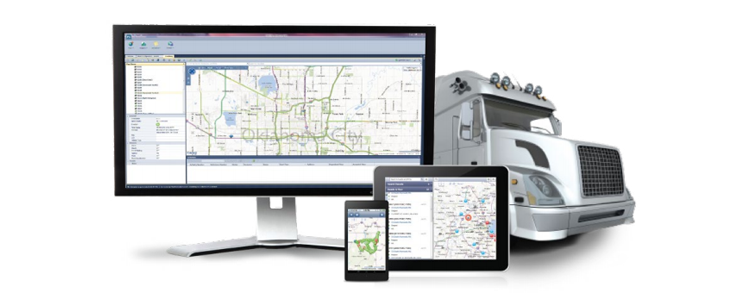 telus-gps-tracking-solutions-at-wireless-city