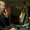 VoIP-Phone-Systems-for-Hotels
