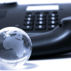 Business-VoIP-Systems