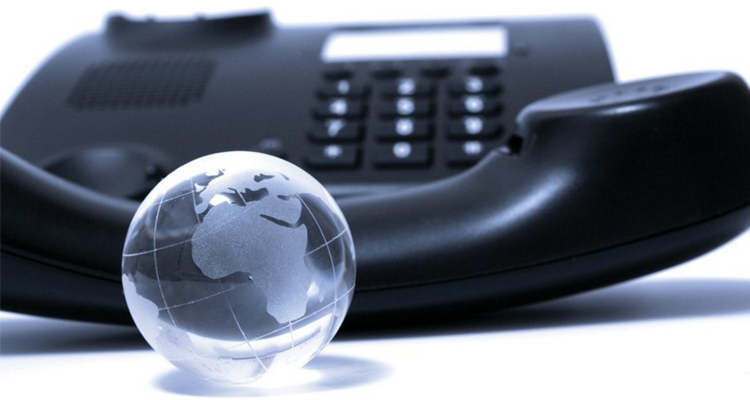 Business Voip Phone Service >> Business Voip The Pros And Cons Of Switching Your Phone